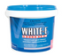 Virbac White-E With Selenium