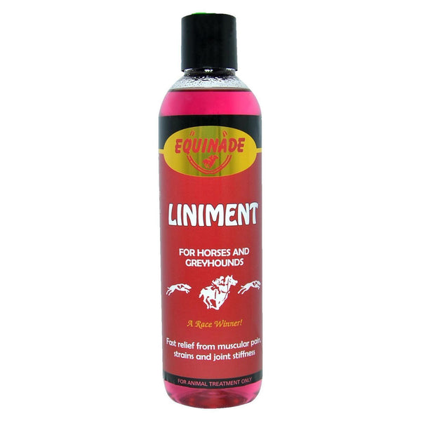 Equinade Liniment