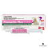 products/jur-foa-sin-jurox-promectin-plus-mini-allwormer-paste-for-horses-_-ponies-single-1_18312cdd-d6c0-490f-bd09-85e534007801.png