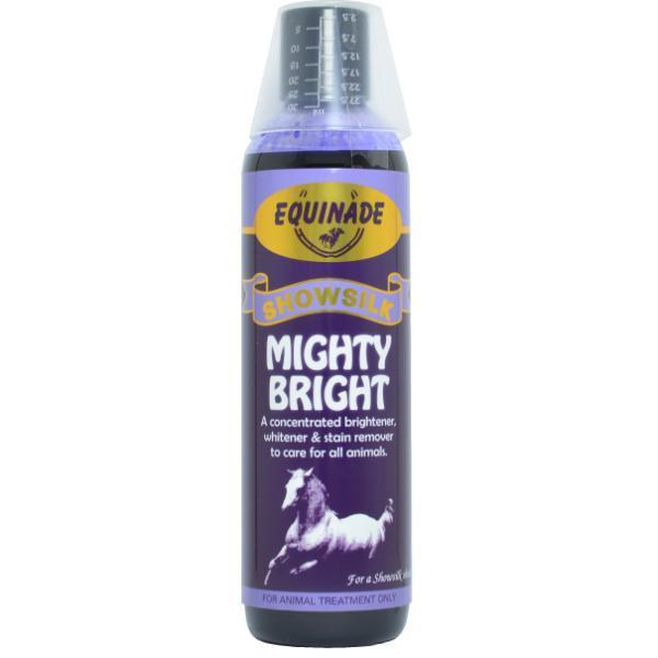 Equinade Mighty Bright