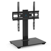 Load image into Gallery viewer, PERLESMITH Universal TV Stand - furniturify