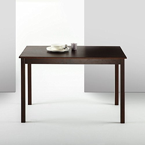 DHP Fusion Metal Backless TABLES - furniturify