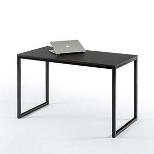 Modern Studio Collection  Desk - furniturify