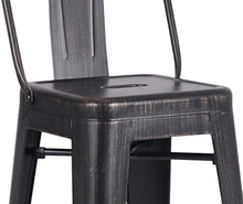 Load image into Gallery viewer, Modern Light Weight Barstool, - furniturify