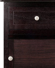 Load image into Gallery viewer, Winsome Eugene Drawer Table - furniturify