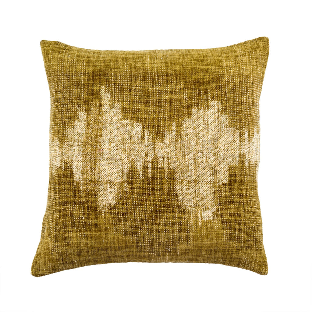 Mojave Knit Pillow