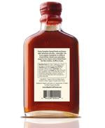 Organic Pumpkin Spice Maple Craft Syrup