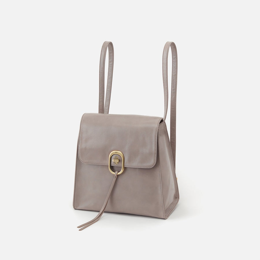 Appeal Convertible Backpack - HOBO International