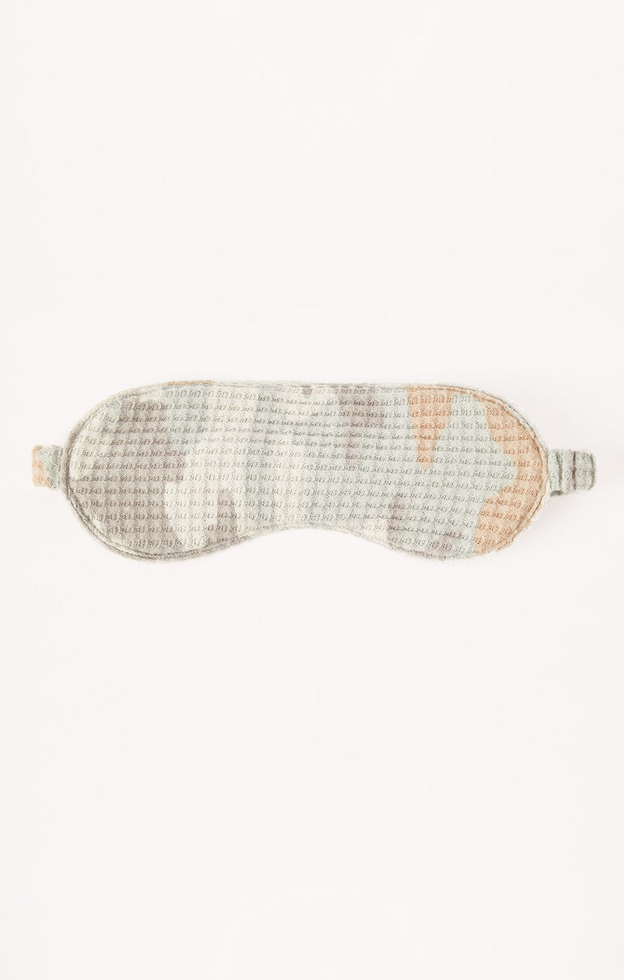 Camo Sleep Mask