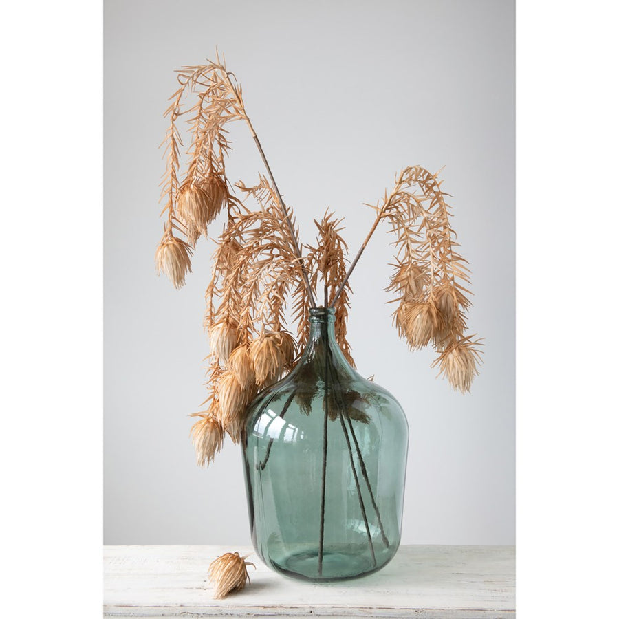 Faux Weeping Blossom Stem