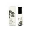 Botanical Collection - Essential Oil Roll-On