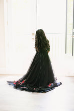 Load image into Gallery viewer, Victorian Dress PRE-ORDER