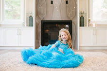 Load image into Gallery viewer, Candy Tulle Dress PRE-ORDER