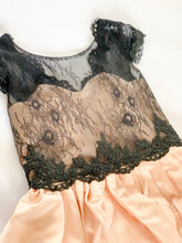 Load image into Gallery viewer, Lace Kissed Dress PRE-ORDER