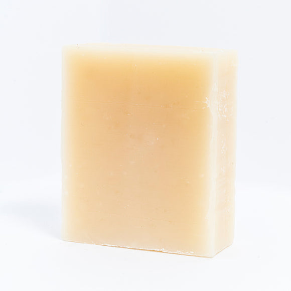 AVOCADO SOAP BAR
