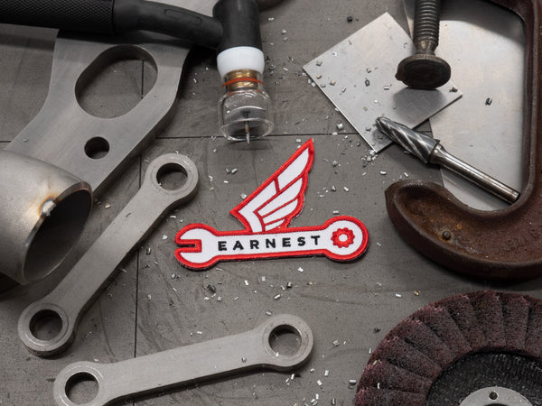 Spanner Patch