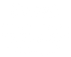 Earnest Quality Wear