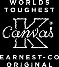Earnest-K-Canvas-1