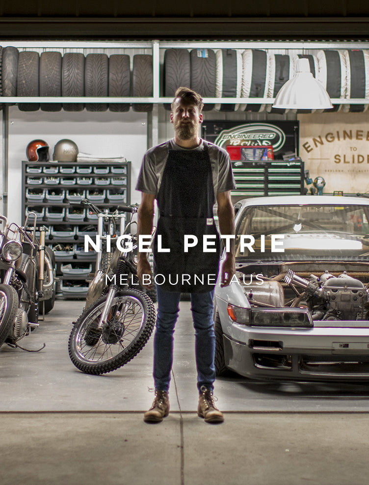 http://earnestco.com/pages/nigel-petrie