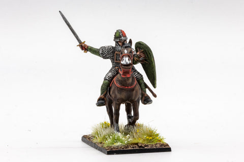 forward-facing-cavalry-sword-charging-bristol-painting-commission-service