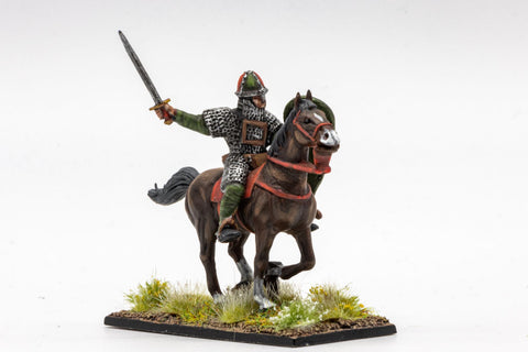 dark-horse-painting-service-bristol-independent-gaming-commission