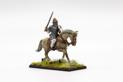 pale-horse-commission-painting-service-bristol-wargaming