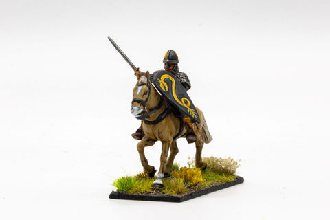 cavalry-lance-medieval-knights-bristol-painting-service