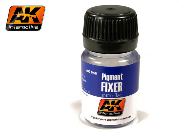 AK-Interactive-Enamel-Color- Pigment-fixer-Bristol-Independent-Gaming