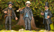 bristolindependentgaming.co.uk_Bat-Marshal-Detectives-Wild West