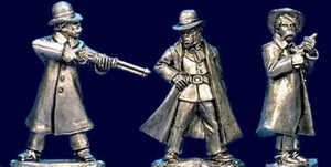 bristolindependentgaming.co.uk_Pinkerton-detectives-Steam-punk-tabletop gaming