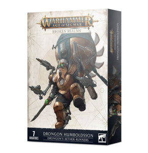 bristolindependentgaming.co.uk__Age-of-sigmar-models