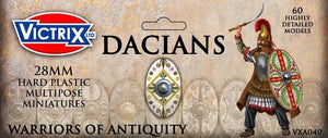 Victrix-Wargaming-miniatures-Dacians-Bristol Independnetgaming