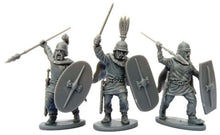 Load image into Gallery viewer, bristolindependentgaming.co.uk-victrix_gallic-Warriors-unarmoured-28mm
