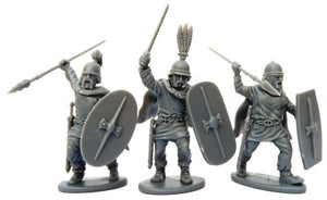 bristolindependentgaming.co.uk-victrix_gallic-Warriors-unarmoured-28mm