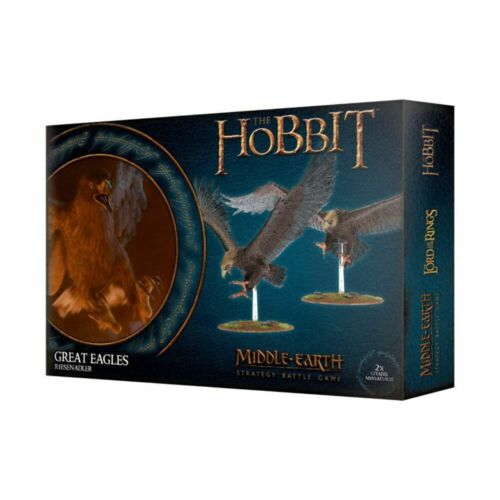 Games-Workshop-Miniatures-Discount-Price-Middle Earth-Strategy-Battle-Game