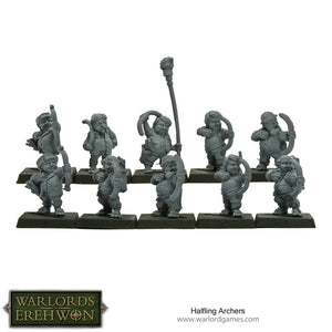 Fanatsy-RPG-Strategy-battle-games-halflings