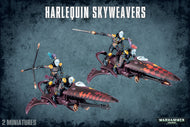 bristolindependentgaming.co.uk-HARLEQUIN SKYWEAVERS