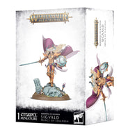 Age-of-sigmar-miniatures-Bristol-independent-gaming-store