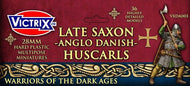 bristolindependentgaming.co.uk-Victrix-Late-Saxon-Huscarls