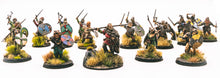 Load image into Gallery viewer, james-Harding-Miniature-Painter-Vikings-Saga