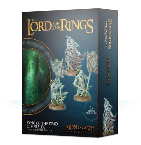 Bristol-independent-gaming-lord-of-the-rings-discounted-price