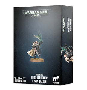 bristolindependentgaming.co.uk-warhammer 40K-