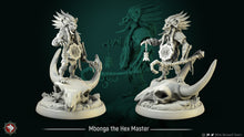 Load image into Gallery viewer, bristolindependentgaming.co.uk__3D-printed-commission-miniatures