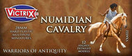 Cavalry Numidian Ancients miniatures