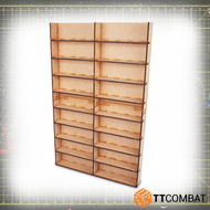 TT-Combat | CITADEL PAINT SHELF