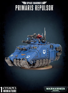 bristolindependentgaming.co.uk-Repulsor Executioner