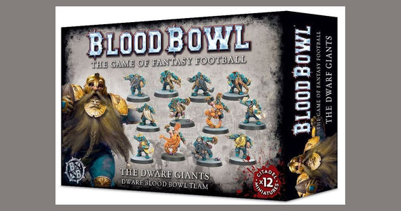 Bloodbowl-games-workshop-discount-teams-bristol-independent-gaming