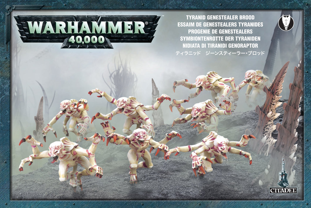bristolindependentgaming.co.uk-tyranids-genestealers
