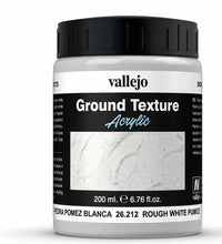 Load image into Gallery viewer, Vallejo Ground Texture