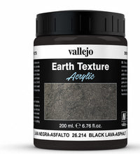 Load image into Gallery viewer, Vallejo Earth Texture
